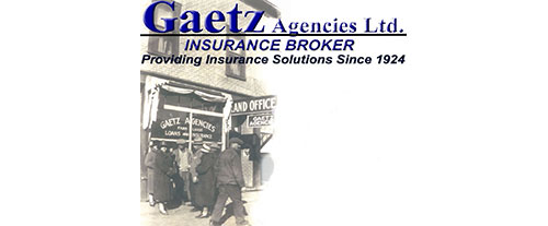 Gaetz