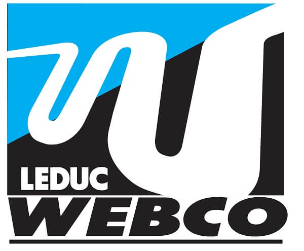 Webco Leduc