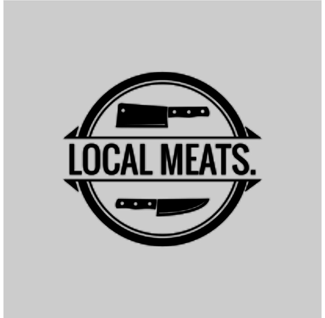 """Local"